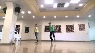 zumba fitness with elvira arie translation vein ft j balvin belinda