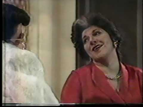 Rede Globo Intervalo E Comerciais 30/10/1987