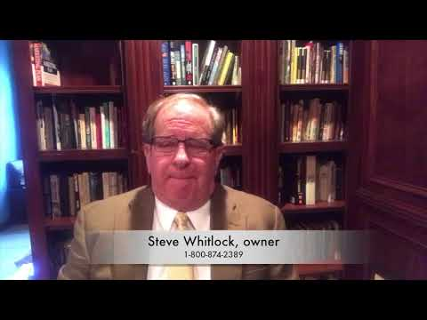 My first owner financed mortgage American Equity Funding