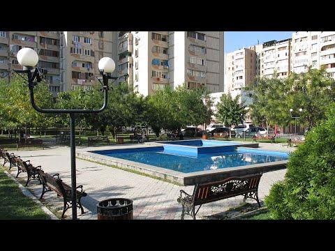 Yerevan, 12.09.17, Tu, Video-1, Avan Arinjnerum U Nor Norkum.