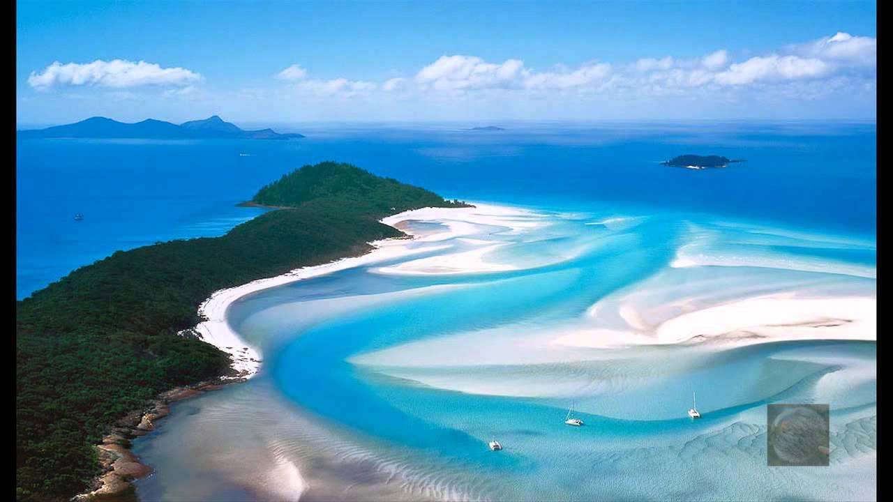 фото пейзажа моря