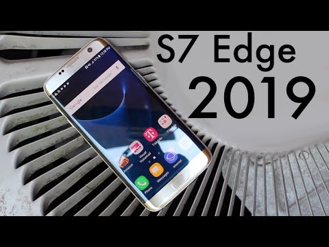 samsung-galaxy-s7-edge-in-2019!-(still-worth-it?)-(review)