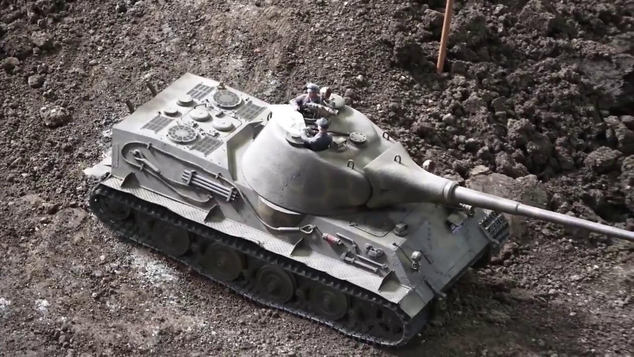 Panzer 7