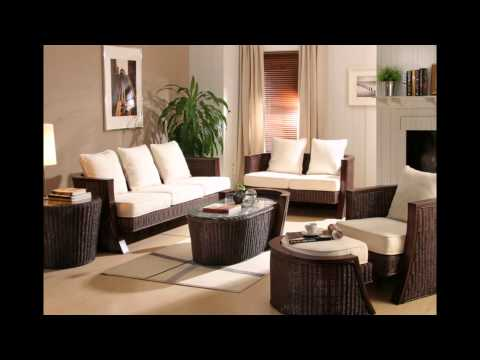Home Room Furniture Home Living Room Furniture Room And Home Furniture Youtube