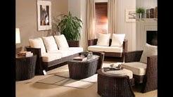 Home Room Furniture | Home Living Room Furniture | Room And Home Furniture