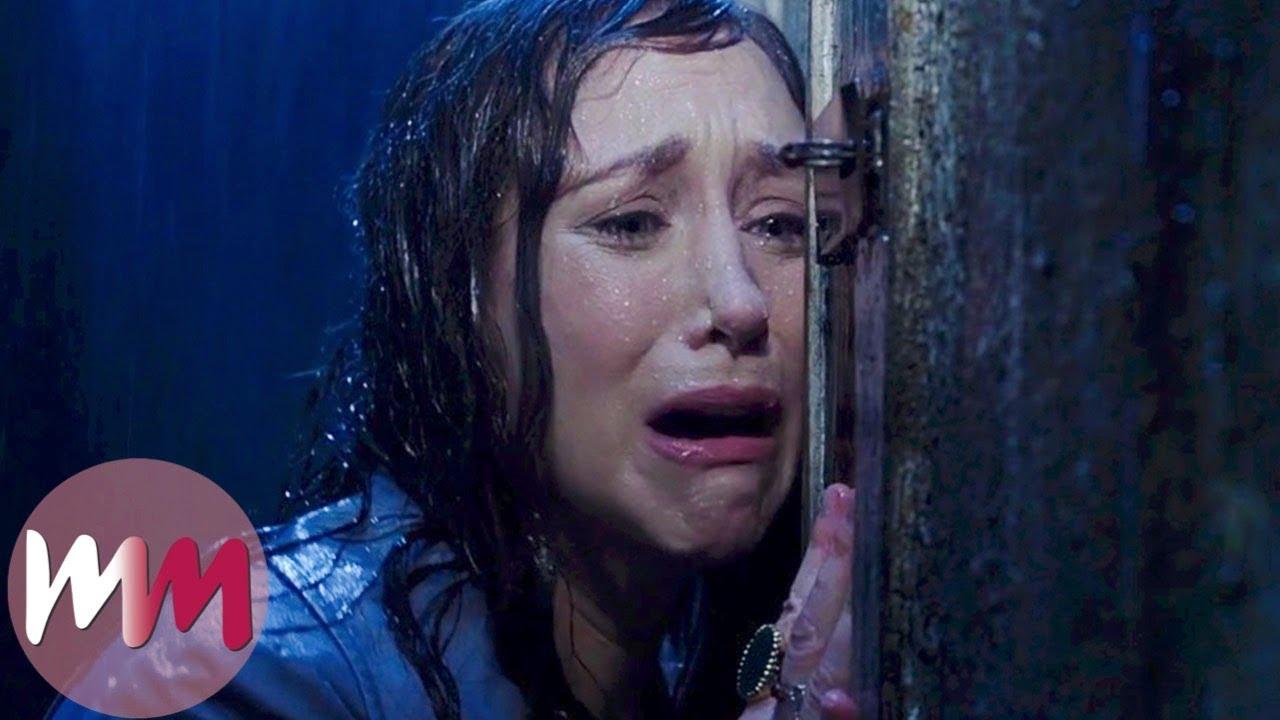 sad rainy movie scene - 1280×720