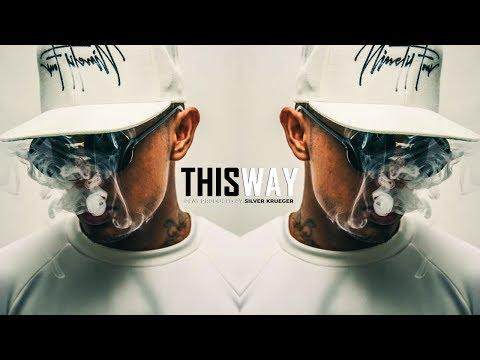 Instrumental Rap Lourd - Dope Gangsta Trap Beat 2018 (Instru by Silver Krueger)