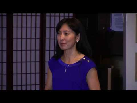 Tips for Healthy Living | Hyunah Poa, MD - UCLA Health