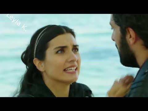 Mustafa Sandal- Ben olsaydım- Elif\u0026 Ömer indir