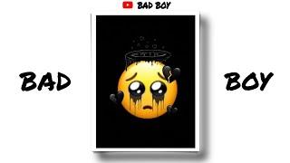 Hate love   Psy trance video   Trippy   Fake love  