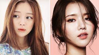 Best Makeup Transformations 2019  - New Makeup Tutorials Compilation  - 50