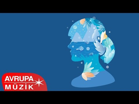 Deniz Tekin - Kozakuluçka (Full Albüm)