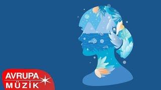 Deniz Tekin - Kozakuluçka (Full Albüm) Video