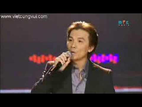 Toi van yeu em(mfc)- manh quynh- quynh87