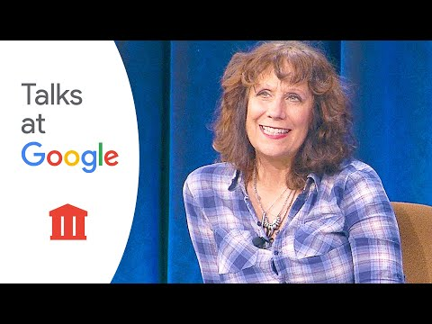 "Lizz Winstead: ""Lady Parts Justice League"" 