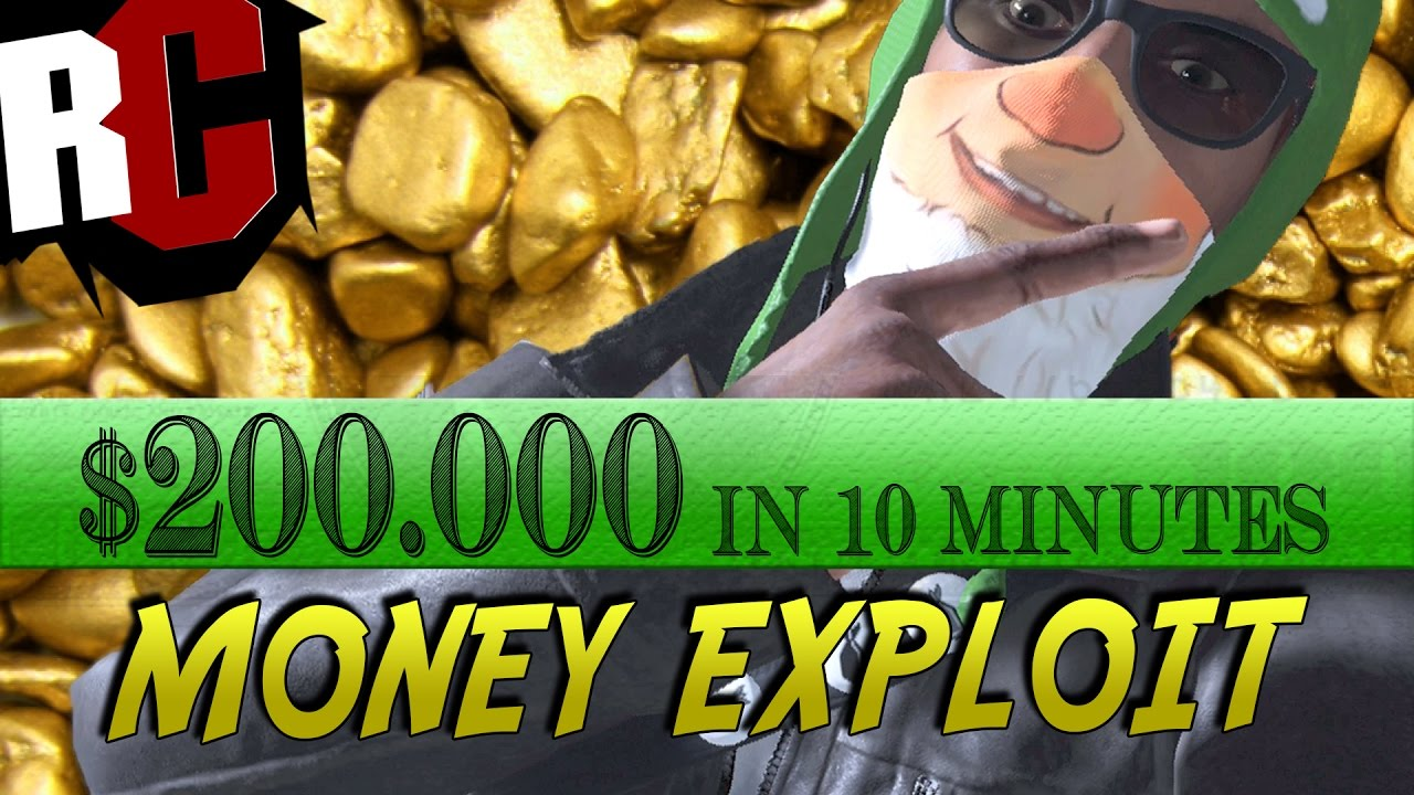 How To Get Easy Money >> Watch Dogs 2 How To Get Money Fast 200k In 10 Minutes Easy Money