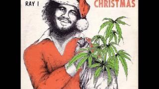 Jacob Miller & Ray I - Natty Christmas 1978 (Full Album)