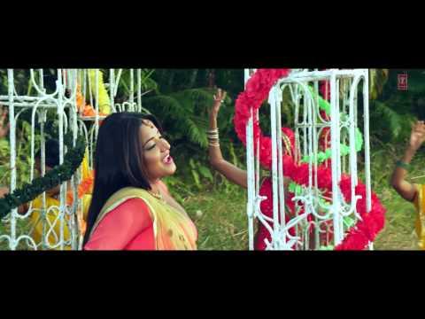 Full Video- Godiya Mein Humra [ Sexy Monalisa & Pawan Singh ] Saiyan Ji Dilwa Mangelein