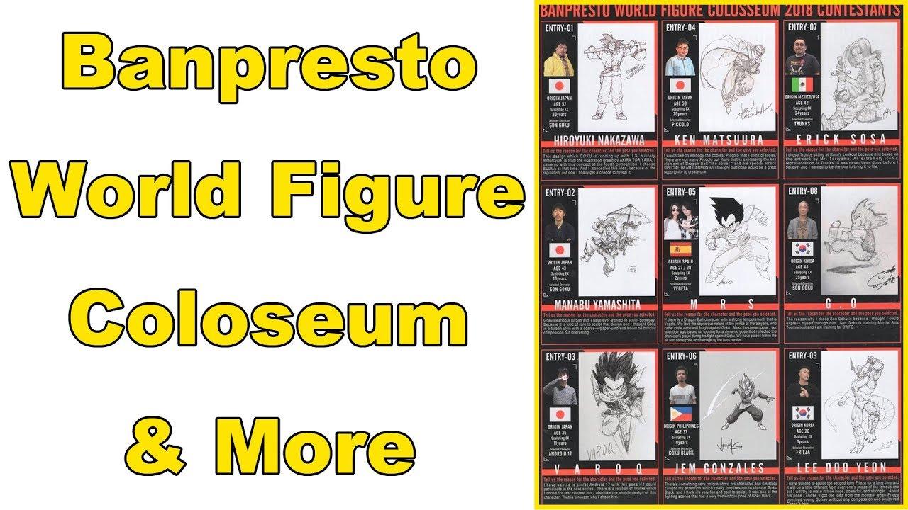 Dragon ball Z 50th Anniversary Figure Gokou /&  Hurry up KINTOUN Goku 2Set JAPAN