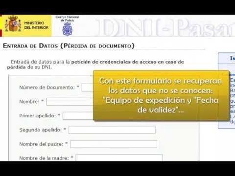 OFICINAS de ADMINISTRACIÓN ABRIRÁN al PÚBLICO 💻el 25 de mayo 2020⏰En la fase 2 de desescalada ✅ from YouTube · Duration:  2 minutes 16 seconds