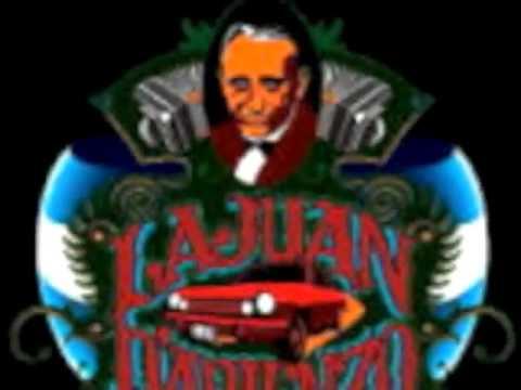 Radio tango Torino . Década del 40   .    11 -  2  - 2009 .