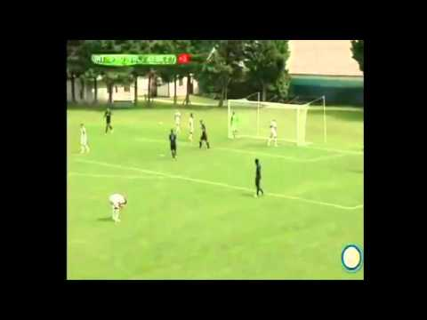 George Puscas 2015 | Skills & Goals | Inter Milano | HD |