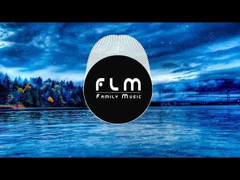 D-John & Everex - Give A Fuck (Original Mix) Mp3