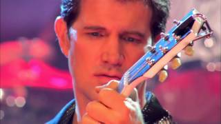 Chris Isaak Live In Concert. p. s . RAUL MALO.mp3
