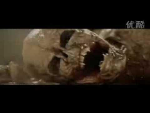 Alien: Resurrection my favorite scene