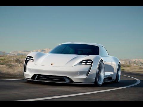 Top 10 Fastest Electric Cars On Market