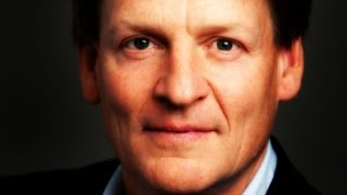 Download Michael Lewis: Nobody Understands the Stock Market Mp3 and Videos