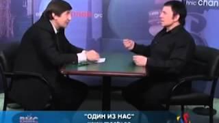 """""""Один из нас"""" - Анатолий Кашпировский"""