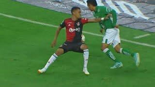 Jugadas de Fantasía Liga MX 2018