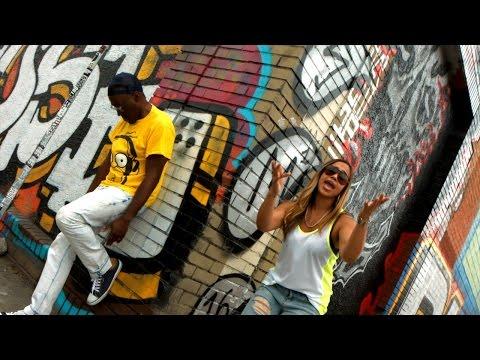 "JunSix ""Bestluvevr"" (featuring Shannon B) - OFFICIAL MUSIC VIDEO"