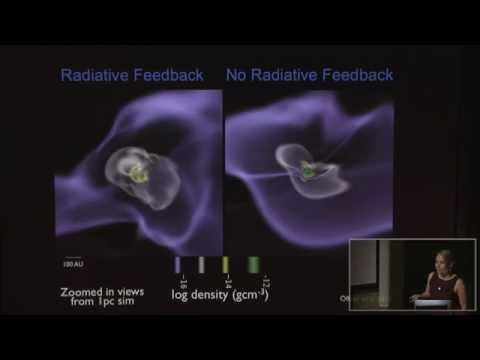 Modeling Feedback from Low-Mass Stars: Radiation, Outflows, and Winds