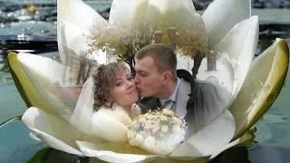 Здраствуй невеста!👗