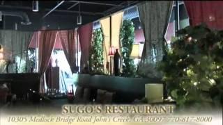 SUGOS RESTAURANT