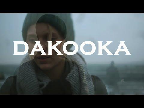 Клип da Kooka - Выходи из воды сухим