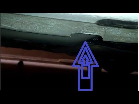 Dacia Sandero Stepway Servis Bakımı ve Servis Uyarısı