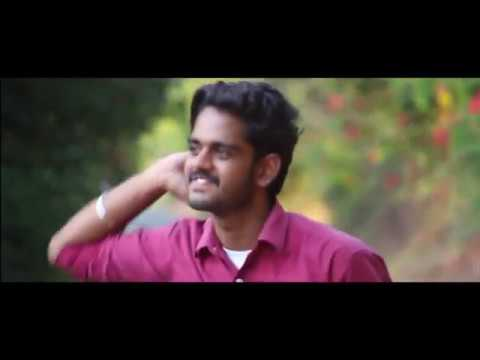 Poopol Poopol (Minnale Song Remake)