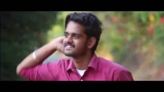 Cover images Poopol Poopol (Minnale Song Remake)