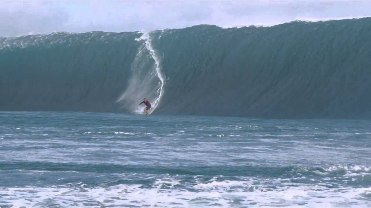 hd surfing surf big - photo #10