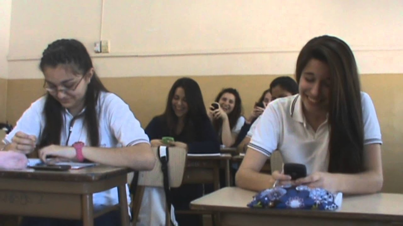 the bullying virus This video shows how bullying spreads like a virus where victim is humiliated by masses everyone laughing and supporting the bullying is equally responsible for this.