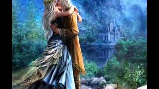Константин Никольский - О чём поёт ночная птица(, 2013-12-12T10:15:29.000Z)