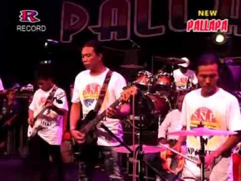 Nilai Sehat Rizal Mc New Pallapa Live Wates Tanjung Wringin anom Gresik 2015