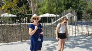 Израиль. Иерусалим. Экскурсия  с гидом по Старому городу.(СМОТРИМ ВИДЕО!!! #Путешествие по #Израилю #Иерусалим #Старый город #Канал #Мир #увлечений и #путешествий #Hobby..., 2016-11-10T08:08:36.000Z)