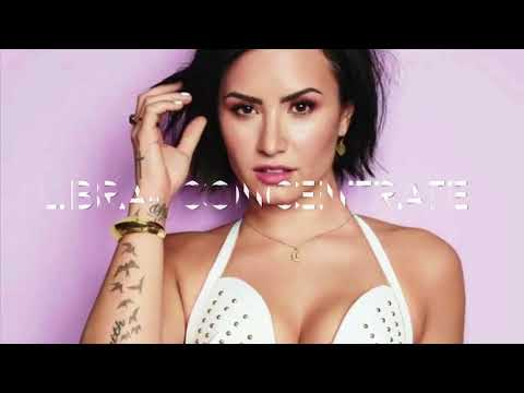 Zodiac signs as Demi Lovato songs
