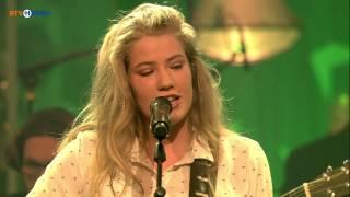 Iris Rijnsewijn - Perfect we