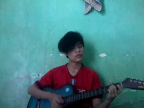 Armada - Hargai Aku ( Chord Gitar )