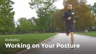 Working on Your Form | Running